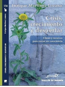 libro12