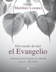 Cubierta-otro-modo-leer-evangelio
