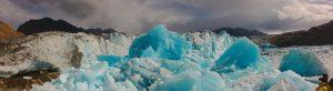Glaciar Viedma.3