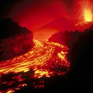 rio-de-lava